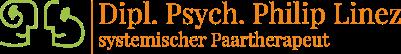 Logo Philip Linez